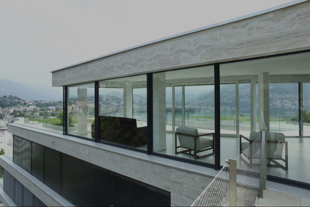 Bauelemente-Wacker-Rheinbach-Ihr-Profi-Für-Fenster-Türen-und-Tore-Startbild-Home